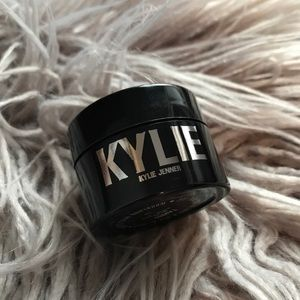 Other - Kylie Jenner Tahiti Ultra Glow